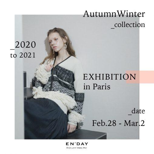 20aw_Paris